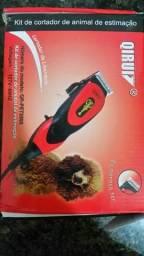 Kit de cortador animal