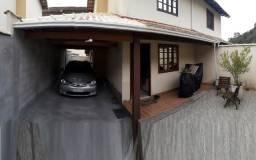 """Casa Duplex Excelente em """"Condomínio Aberto"""" sem taxa"""