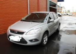 Ford Focus venda urgente - 2012