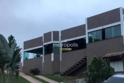 Sobrado à venda, 2300 m² por R$ 1.250.000,00 - Vargem Grande Paulista - Vargem Grande Paul
