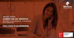 Seja um corretor de imóveis ,capacitação e expertise no mercado