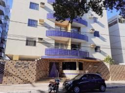 Apartamento no Esplanadinha