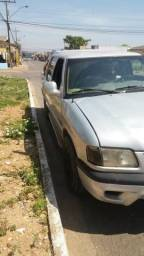 Caminhonete S10 - 1999