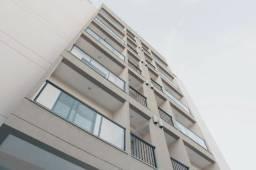 Hype Apartments | Apartamento em Jacarepaguá de 4 quartos com suítes | Real Imóveis RJ