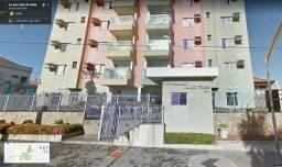 Apartamento para Venda ou Locação - Centro Birigui - 3 quartos - 1 suite - 1 garagem