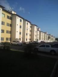 Apartamento Turu 26mil