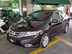 HONDA CITY 2012/2013 1.5 LX 16V FLEX 4P MANUAL - 2013