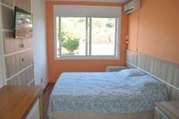 Apartamento à venda com 3 dormitórios em Nonoai, Porto alegre cod:9913150