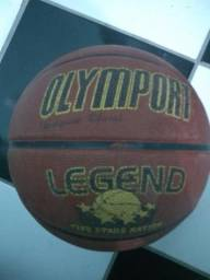 848c4e9b17 basquete
