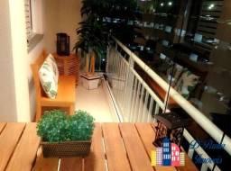 Ap00170. apartamento no alphaview com 3 dormitórios!