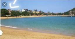 Alugo Casa de Praia de Luxo p Temporada Guarapari