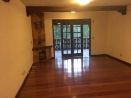 Apartamento Triplex c/4 Quartos em Bonsucesso