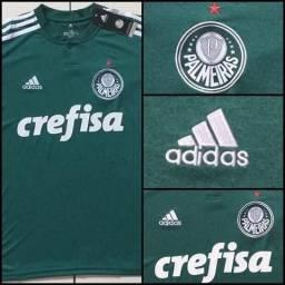 Camisas e camisetas - RA IX - Ceilândia 0f0f14a2b2372