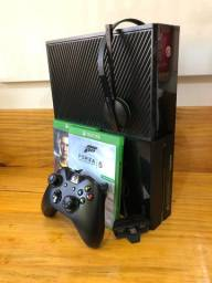 Console Xbox One FAT 500GB
