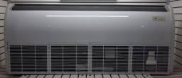 Hitachi 60.000 - Ar Condicionado Completo com Garantia!