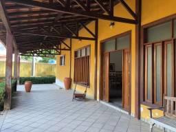 Casa em Ipixuna do Pará, 5 quartos. 260km de Belém. Entre Aurora e Paragominas