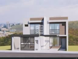Viva Urbano Imóveis - Casa no Jd. Provence II - CA00025