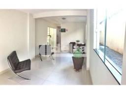 Apartamento à venda com 3 dormitórios em Copacabana, Uberlândia cod:34080