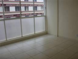 Loja comercial para alugar em Centro, Campinas cod:SA005600