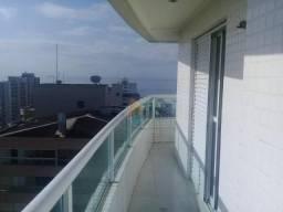Apartamento com 3 dormitórios para alugar, 161 m² por R$ 4.000,00/mês - Tupi - Praia Grand
