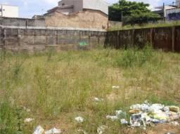 Terreno para alugar em Ponte preta, Campinas cod:TE004646