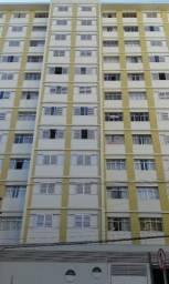 Apartamento para alugar com 3 dormitórios em Botafogo, Campinas cod:AP007246