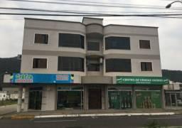 Apartamento - Locação - Centro/Osório