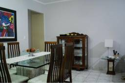 Apartamento Portal do Sol - Vila Aviação - 3 dormitórios suite