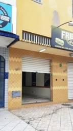 Loja Comercial na Rua Mato Grosso, Bairro Lourdes - Governador Valadares/MG!
