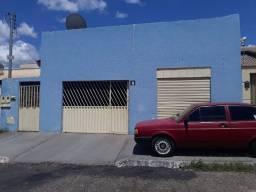 Casa 3 quartos (suíte) no Setor Campos Dourados (+sala comercial)