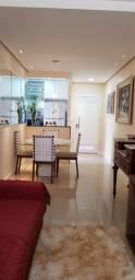 Vende-se apartamento reformado no Residencial Águas Claras