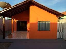 Casa com 1 suíte e 2 quartos no Maracanã