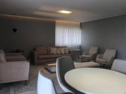 VR-Apartamento Piedade Venda Residencial Edf. Via Costeira