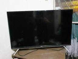 Tv lg -32