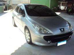 Peugeot 307 2.0 Aut. 2008