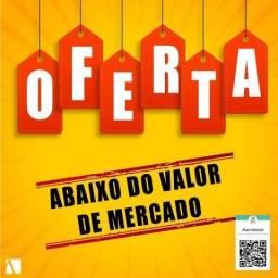 Apartamento com 3 dormitórios à venda por R$ 126.000,00 - Bairro Alto - Curitiba/PR