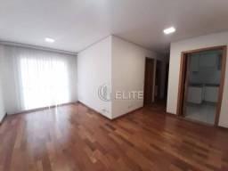 Apartamento com 3 dormitórios para alugar, 73 m² por R$ 1.800/mês - Jardim - Santo André/S