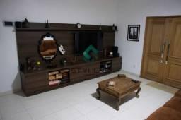 Casa de vila à venda com 3 dormitórios em Abolição, Rio de janeiro cod:M71323