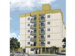 Apartamento para Venda em Joinville, Floresta, 2 dormitórios, 1 suíte, 2 banheiros