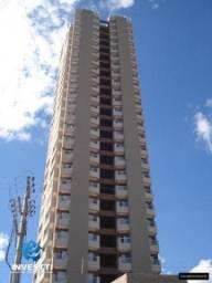 Apartamento edificio Mediterraneo