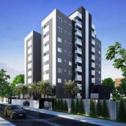 Apartamento para Venda em Joinville, Santo Antonio, 3 dormitórios, 1 suíte, 2 banheiros, 2
