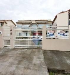 Apartamento com 2 dormitórios, 77 m² - venda por R$ 200.000,00 ou aluguel por R$ 1.100,00/