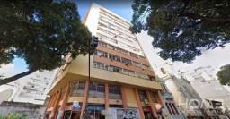 Apartamento com 1 dormitório à venda, 25 m² por R$ 68.584 - Centro - Rio de Janeiro/RJ