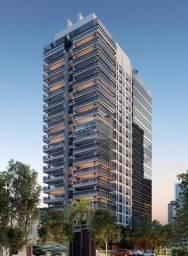 Apartamento de 3 quartos para venda, 142m2