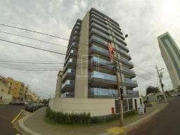 Apartamento à venda com 1 dormitórios em Vl ana maria, Ribeirao preto cod:46885