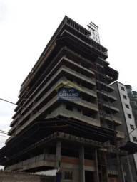 Apartamento à venda com 2 dormitórios em Aviação, Praia grande cod:MG11701D