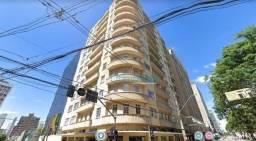 Apartamento com 3 dormitórios à venda, 103 m² por R$ 390.000,00 - Centro - Curitiba/PR