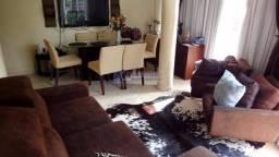 Apartamento de 3 quartos para venda, 101m2