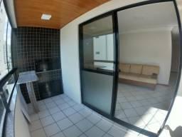 Apartamento para alugar com 3 dormitórios em 2 quadra do mar, Balneário camboriú cod:2560
