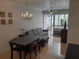 Apartamento para alugar com 3 dormitórios em Centro, Florianópolis cod:76889